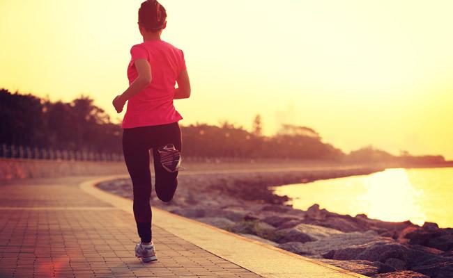 5 Sinais De Que O Seu Corpo Precisa De Esportes