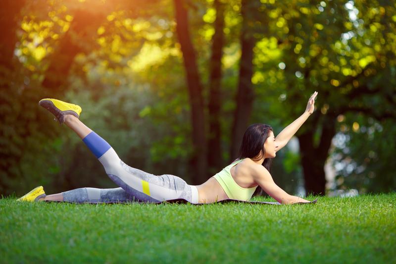 Como melhorar seu desempenho no verão?